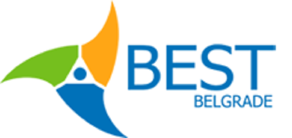 EBEC Balkan- regionalno inženjersko takmičenje studenata Evrope