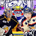 #NHL Central Scouting releases 2015 Final Rankings. Check out how the @OHLBarrieColts did. #OHL