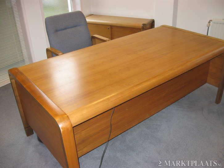 Kwantum Kasten Slaapkamer : Hoogslaper met bureau kwantum bureau leenbakker fabulous chaise
