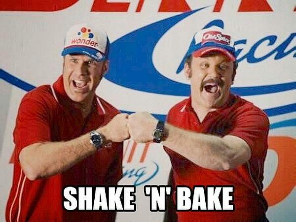 Talladega Nights Quotes Shake And Bake | www.pixshark.com