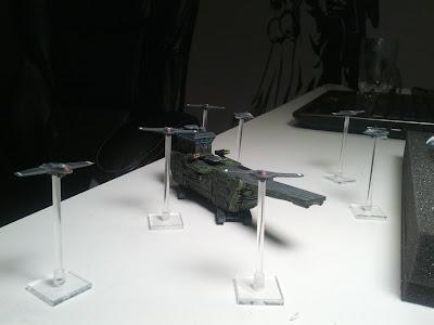 Drop Ship Commander - Hawk Wargames IMG_20130917_205829