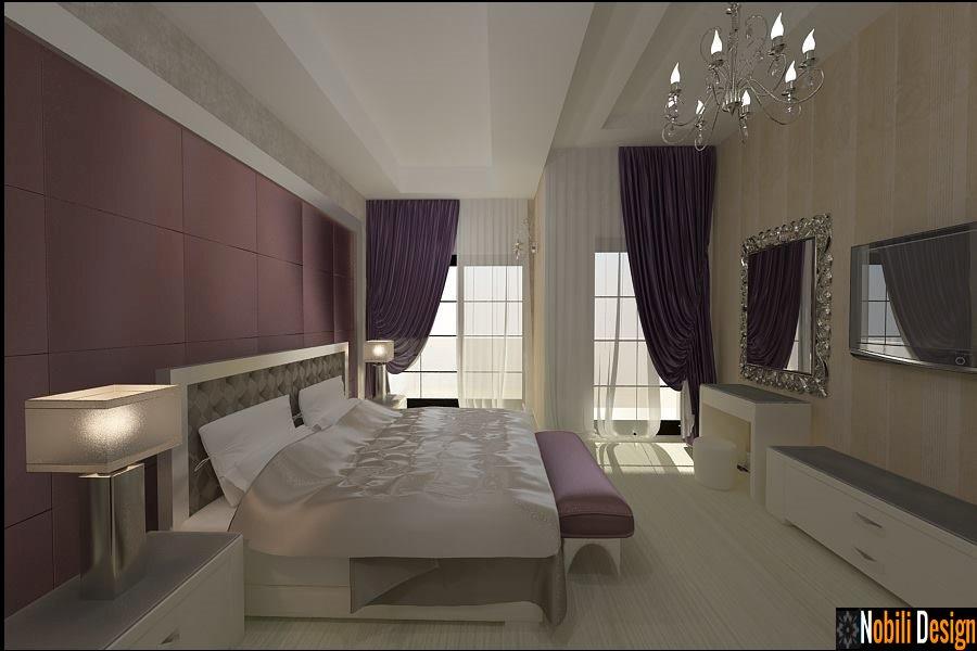 Servicii - design interior case