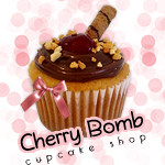 https://www.facebook.com/cherrybombcupcakeshop