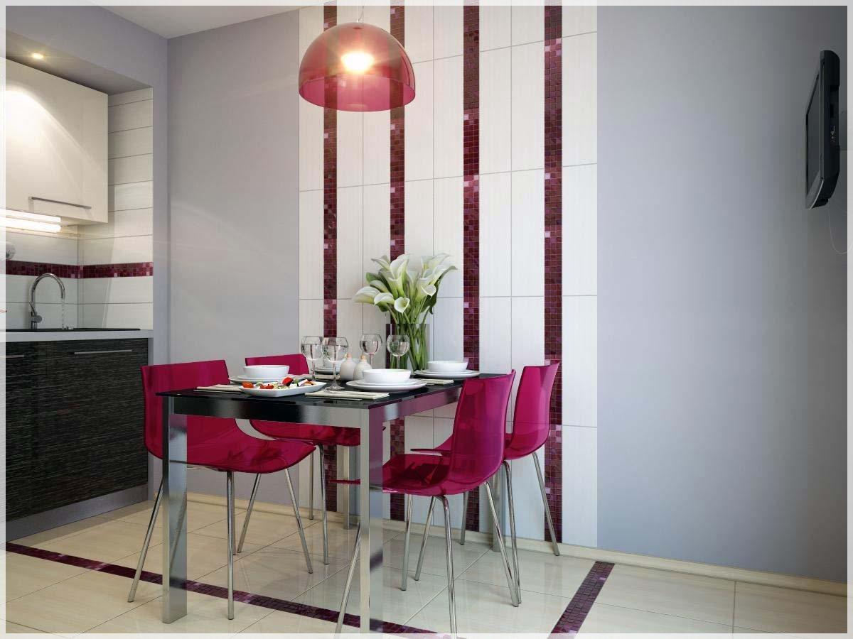 Kjøkken Dining design: Inspirasjon og ideer - interiør inspirasjon