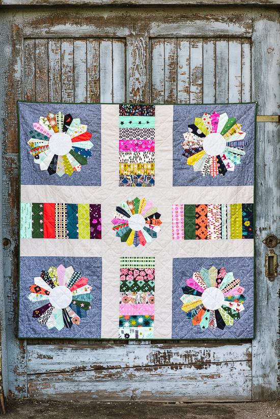 Bijou Lovely: Bloomsbury Quilt. : meaning of quilt - Adamdwight.com