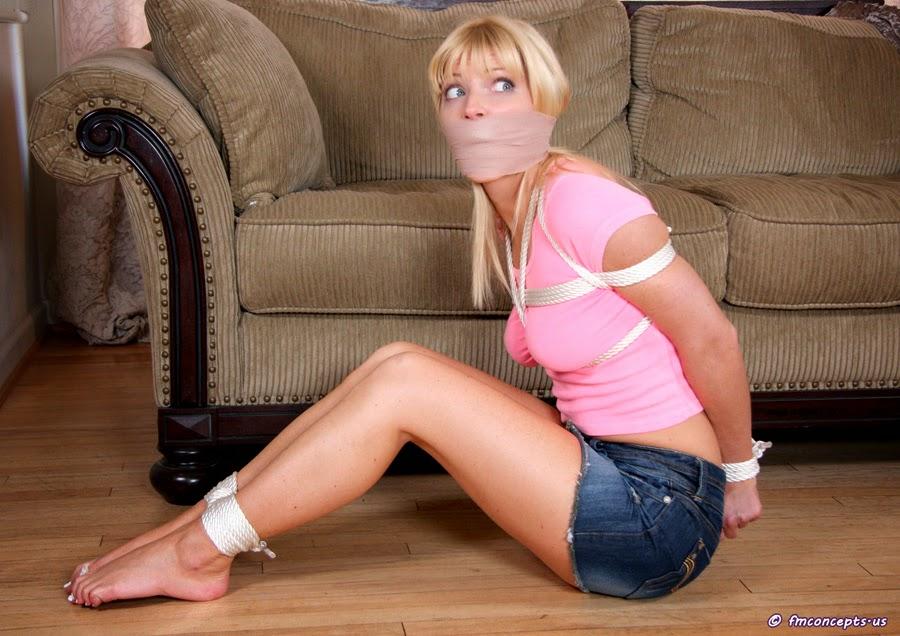 Young teeny porn bondage
