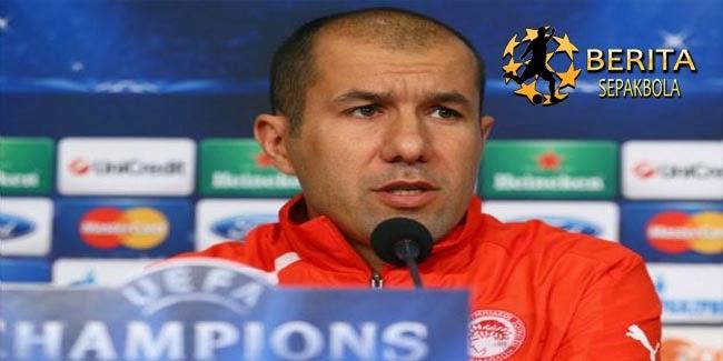 Pelatih AS Monaco: Arsenal Lebih Berpengalaman