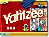 Yahtzee Online Unblocked Games
