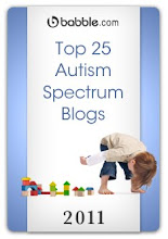 Top 25 Autism Blogs