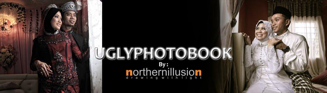 uglyphotobook