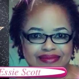 Rev Essie Sunday Blog Talk Radio Show!
