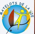 Capucine est Marraine des expéditions 2014 des Matelots de la Vie
