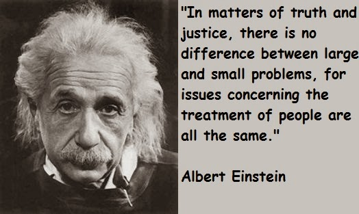 Wise-Motivational-Inspirational-Quotes-Albert-Einstein