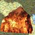 Σε κατάσταση έκτακτης ανάγκης χωριά της Τρίπολης...