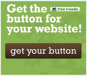 salah satu penyedia widget print otomatis tutorial-kumplit.com