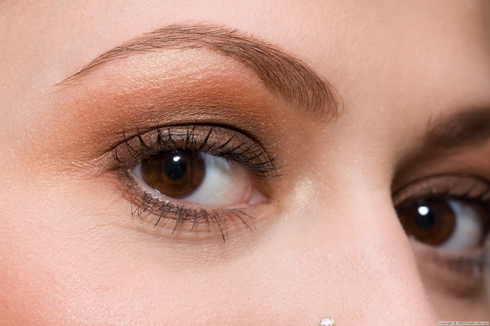 rias natural adalah make up transparan nude make up atau no make up