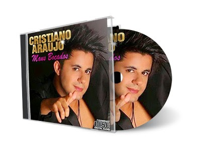 Download  musicasCristiano Araújo – Maus Bocados
