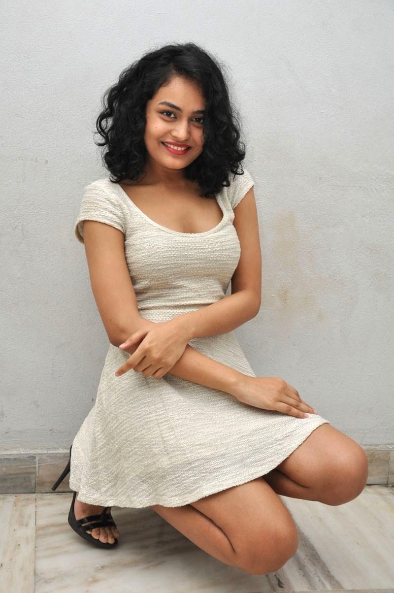 Sheetal Singh 2013