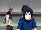 assistir - Naruto Dublado - 39 - online