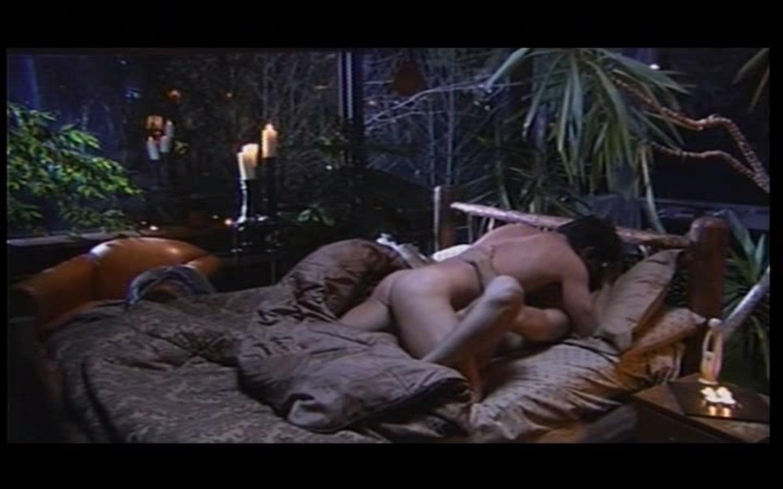 Antonio Sabato jr Homosexuell Film