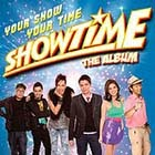 It's Showtime March 15, 2014