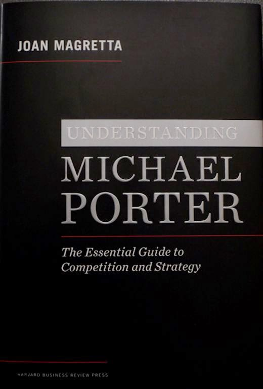 34 Alessandro-Bacci-Middle-East-Blog-Books-Worth-Reading-Magretta-Understanding-Michael-Porter