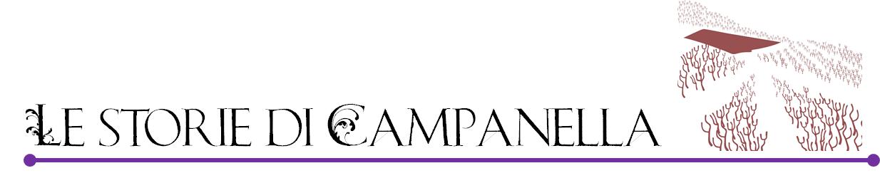 Le storie di Campanella