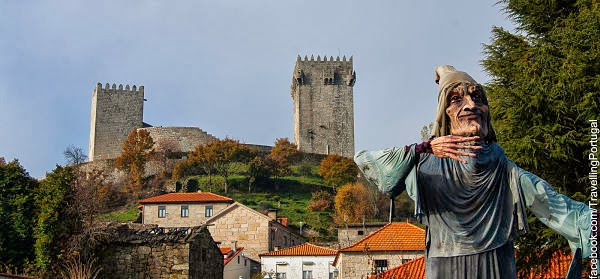 montalegre_portugal