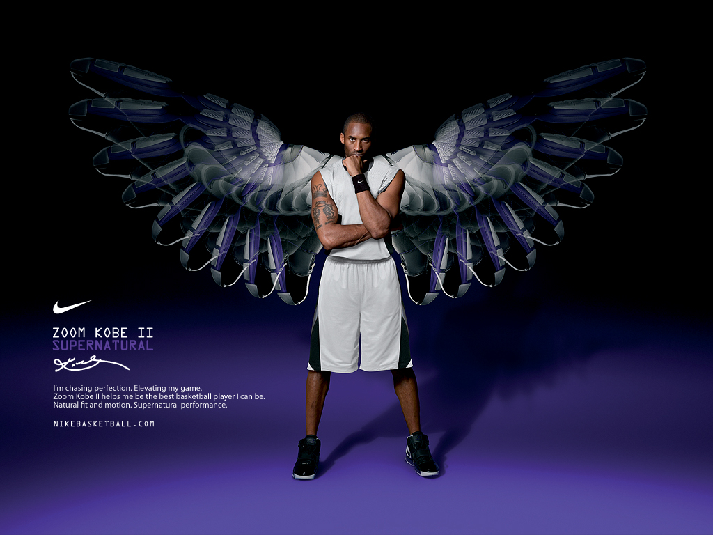 http://4.bp.blogspot.com/-MR2wOYHlQCM/TmyTJGJ-_aI/AAAAAAAABKI/qpf8q1Dw_80/s1600/LA+Lakers+Wallpaper.jpeg