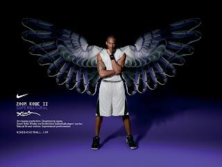 LA Lakers Wallpaper