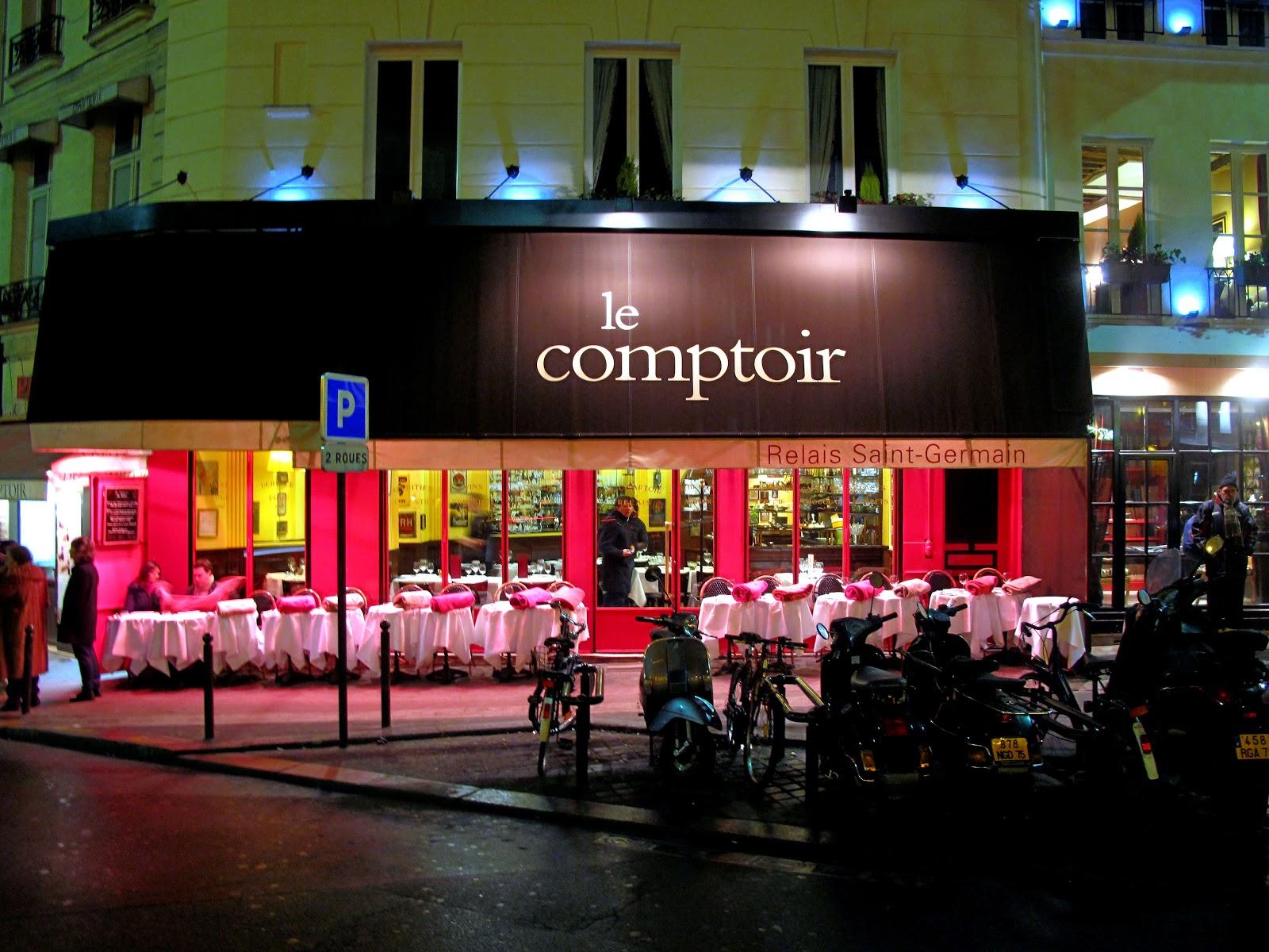 dreams in hd favorite paris eateries. Black Bedroom Furniture Sets. Home Design Ideas