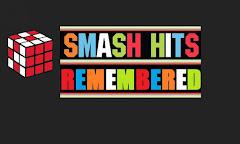 Smash Hits Rememebred