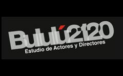 sueño que vuelvo a Bululú 2120, a una clase de Antonio Malonda con escenas, ensayos e improvisaciones
