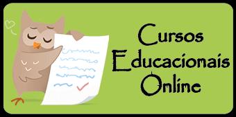 Educacionais Cursos Online