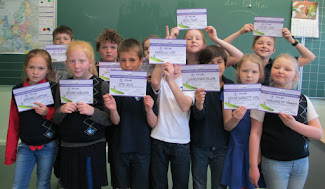 Diplomid