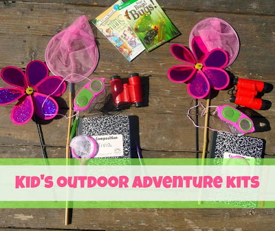 http://www.domesticblisssquared.com/2013/05/summer-activites-for-kids-outdoor.html