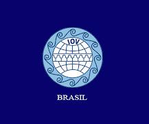 IOV BRASIL
