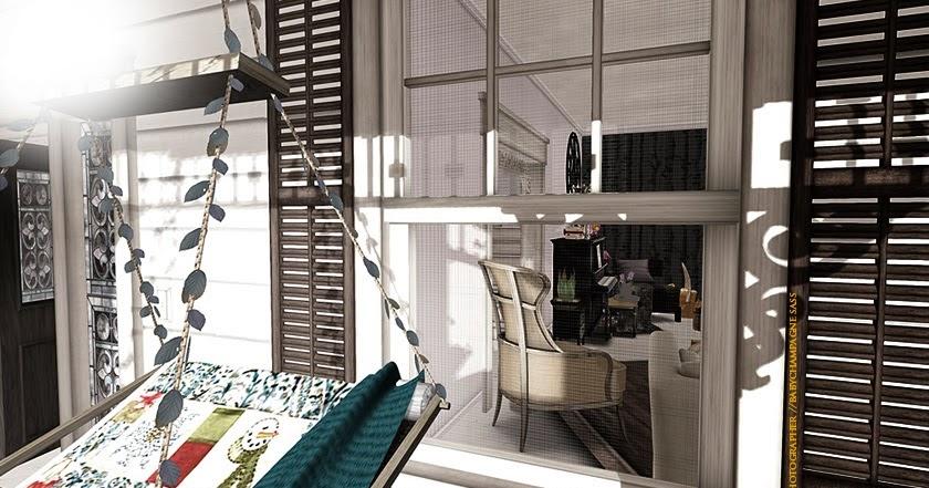 Coffee Shop Interior Design Joy Studio Gallery