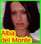 Alba del Monte