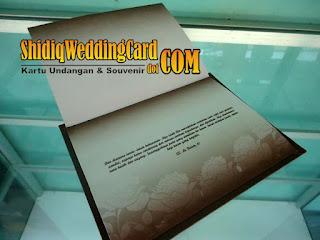 http://www.shidiqweddingcard.com/2015/11/ml-876.html