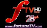 fortuna TV ƒᴴᴰ ◉ CANLI YAYIN ◉ Medya Habercisi ◉ Yaşam ◉ Sanat ◉ TV Dergisi ◉ FTV TÜRK HD 1993™