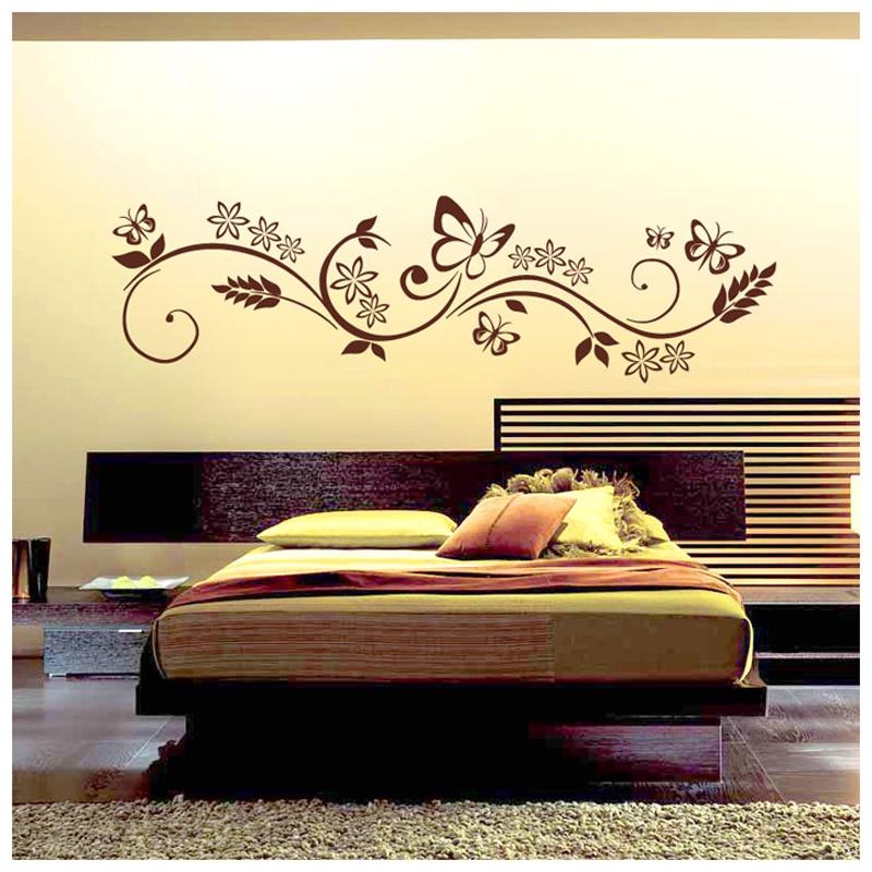 Desenho Em Quarto ~ Cantinho da Vovó Jenny Decor para paredes de quarto