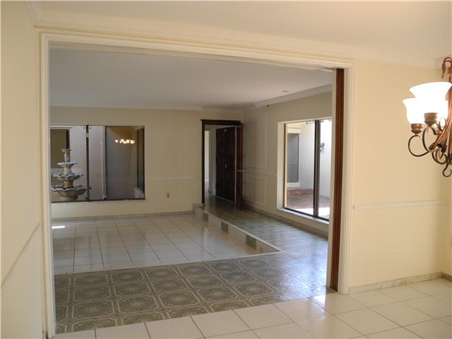 coral-gables-country-club-rental
