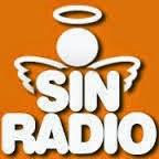 Aκούστε τη συνέντευξη στο Sin Web Radio