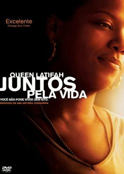Download Juntos Pela Vida Dual Audio DVDRip XviD