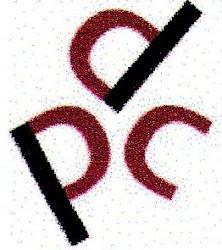 Distretto Culturale Palermo