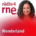 WONDERLAND RNE4 FINALISTA 13/10/18