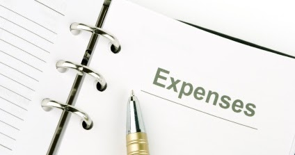 Maximize Your Business Value: Too many personal expenses will ...