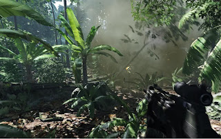 Crysis 3 Crysis 3 Hunter Edition   PC ISO Torrent