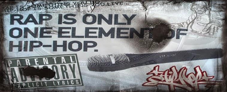 Underground & Hardcore Rap